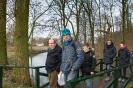 Winterwandeling Buren, NL 2016_1