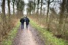 Winterwandeling Buren, NL 2016_4