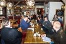 Winterwandeling Buren, NL 2016_6