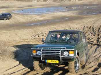Winterwandeling IJmuiden_7